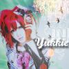 Профиль Yukkie-san