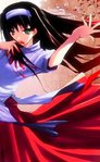 Профиль _red_sakura_