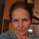 Профиль mlapchik