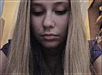 Профиль vinny_vinny