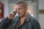 Профиль Lincoln_Burrows