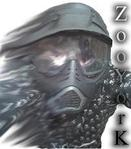 Профиль ZooYorK