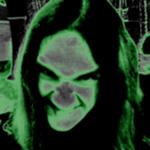 Профиль Bloody_Chainsaw