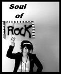 Профиль Soul_of_rock