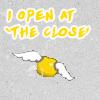 Профиль I_open_at_the_close