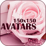 Профиль Аватары_150х150