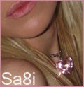 Профиль Sa8i