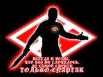 Профиль Sidik_Sid_Sidorov