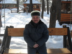 Профиль Сергей_Шарнин