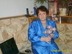 ������� Vasilinka_v49