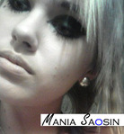 Профиль Mania_Saosin