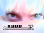 Профиль Buuu