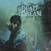 Профиль -for_a_dream-