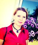 ������� Belinda_Rozane