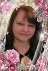Профиль NATALIYA_BORISOVA