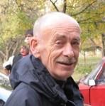 Профиль vad-naumov