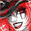 Профиль Dark_Lulu