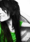 Профиль Kate_Austin