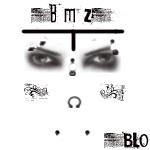 ������� X__BLO__X