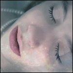 Профиль Kiss-ka_2006_Lerochk