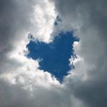 Профиль Fly_on_cloud