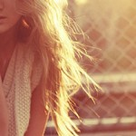Профиль -Breathless-