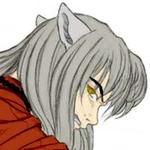 Профиль Каору-доно_Асаками