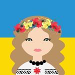 ������� Natalya_Kachanovska