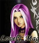 Профиль Lovely_Mag