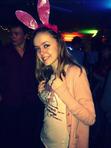 Профиль Alenka_Barbie