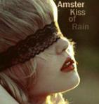 Профиль Amster_Kiss_of_Rain