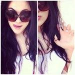 Профиль miss_tesh_suvik