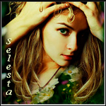 Профиль Selesta_L