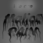 Профиль Malice_Rain