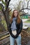 Профиль Ivanova_Ksjusha