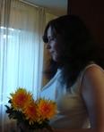 ������� Tatjana_Konstantinova