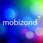 Профиль mobizond
