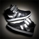 Профиль sneakers