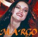 Профиль the_girl_MARGO
