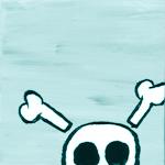 Профиль Sky-Bunny