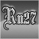 Профиль Ru27