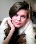 Профиль Катя_Тёплая