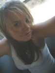 Профиль -Alina_Rybakova_posted-