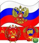 Профиль Russianhunter