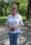 Профиль olgapilkatkacheva