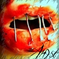 Профиль lost_faded_lips