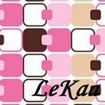 Профиль LeKaa