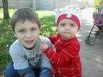 Профиль koval_ilya