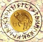 Профиль savdya