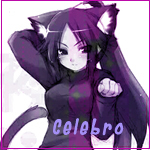 Профиль Celebro